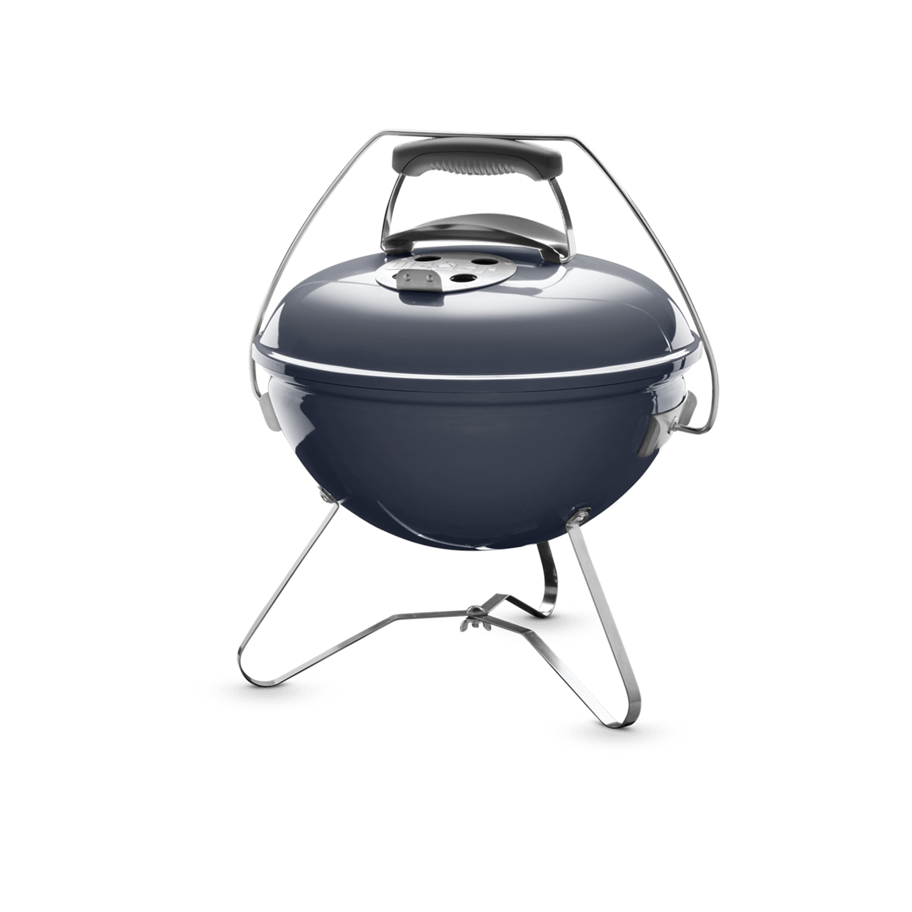 Smokey Joe® Premium Charcoal Grill 37 cm