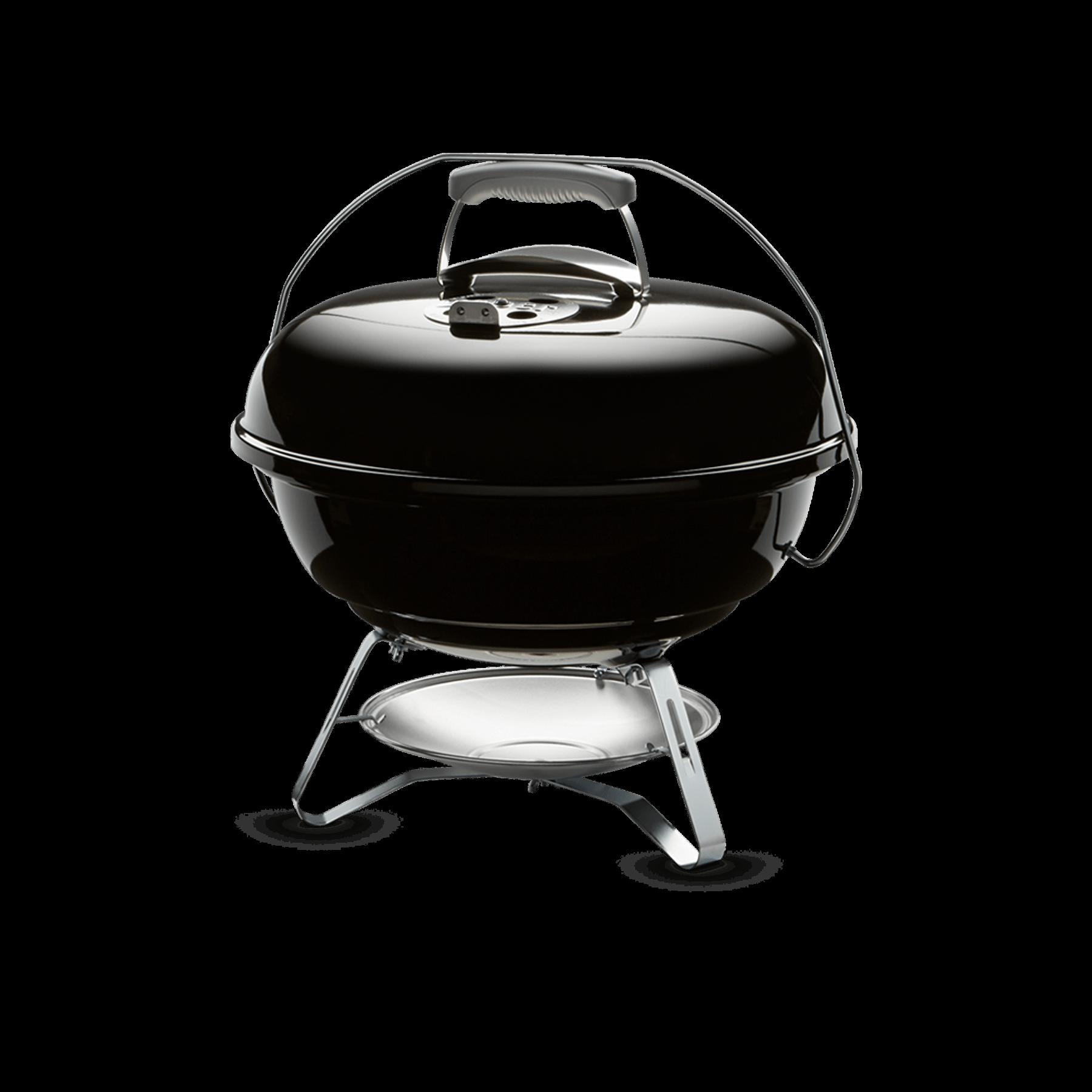 JUMBO JOE 碳烤炉 47cm