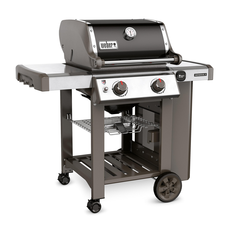 weber grill elektro weber grill q 240 elektrogrill youtube grill und k chenzeug weber q240. Black Bedroom Furniture Sets. Home Design Ideas
