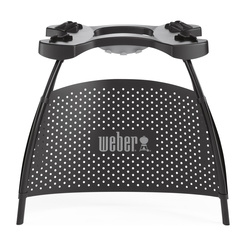 rollwagen standard weber q1000 2000 serie weber grill original. Black Bedroom Furniture Sets. Home Design Ideas