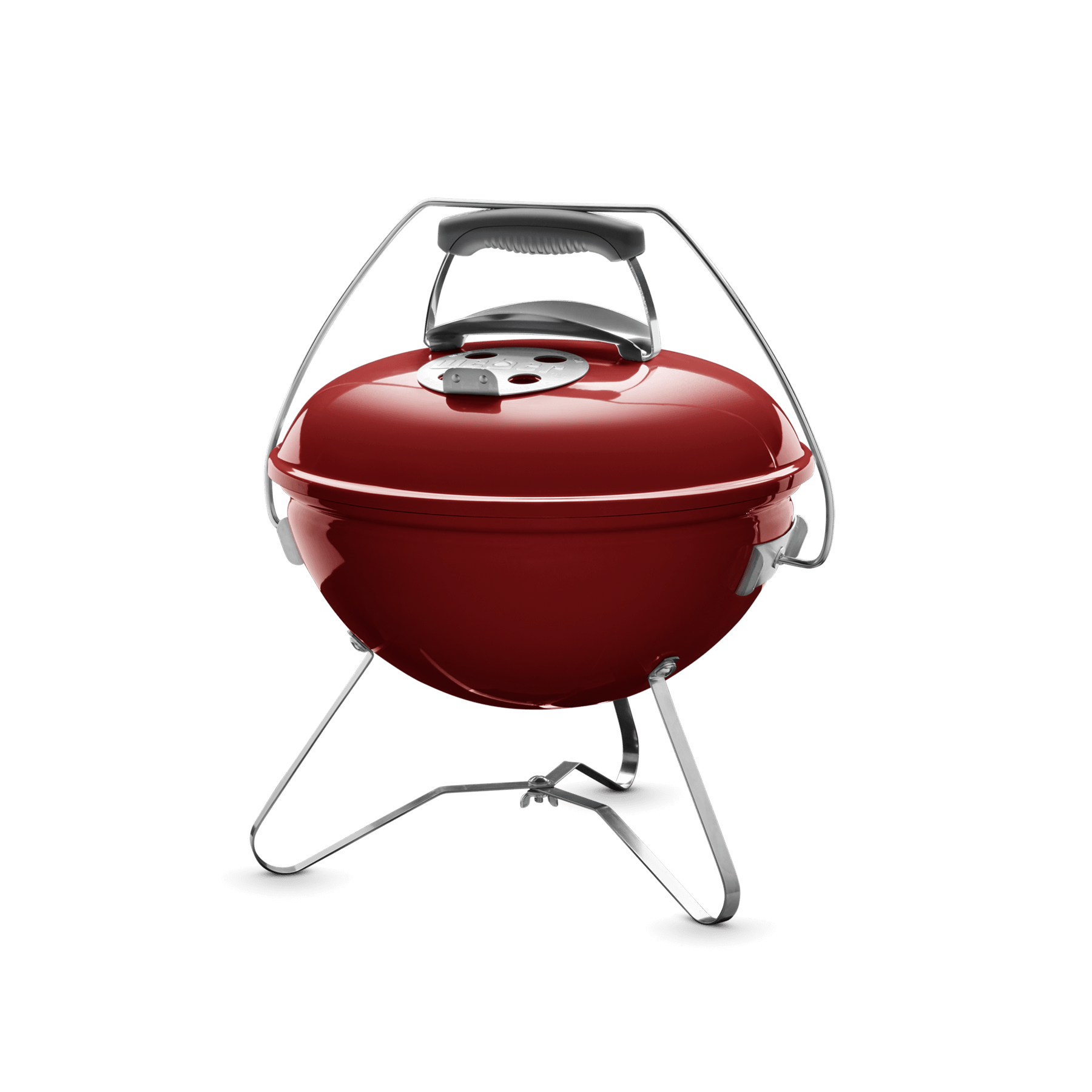 Barbecue a carbone Smokey Joe® Premium 37 cm