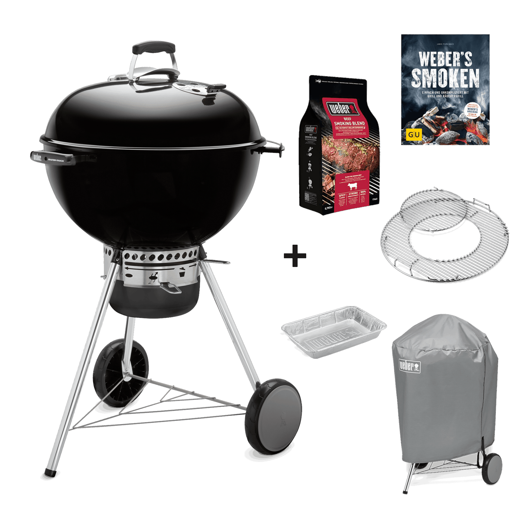 weber grill abdeckhaube interesting aks bbq grill. Black Bedroom Furniture Sets. Home Design Ideas