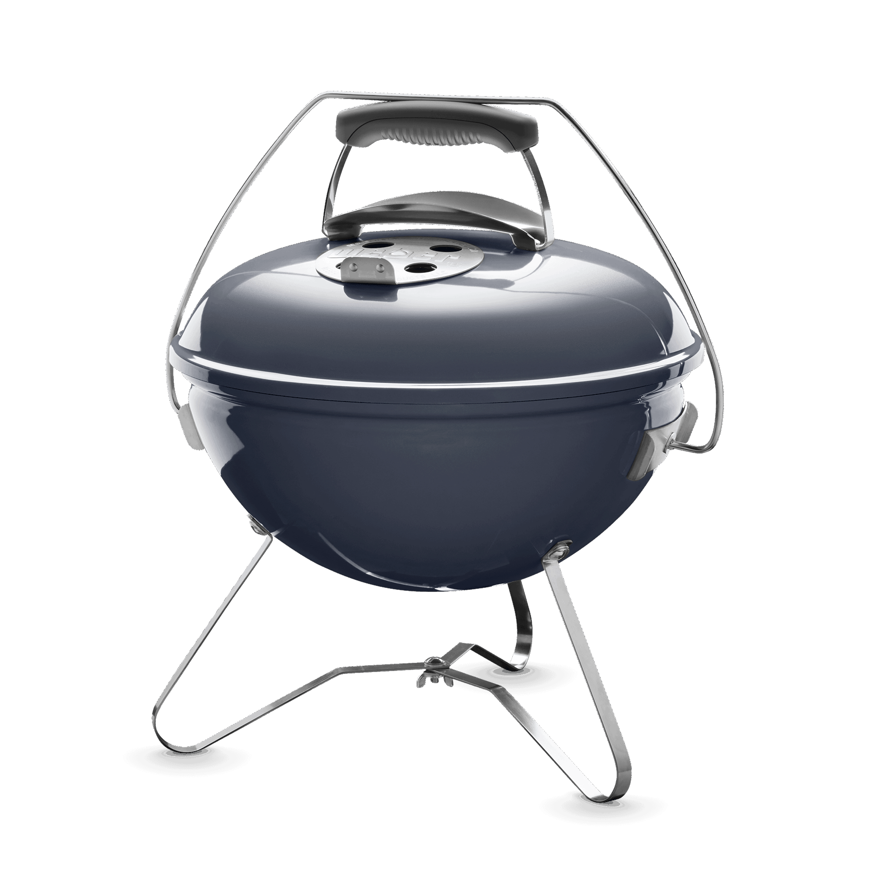 Smokey Joe® Premium Kulgrill 37 cm