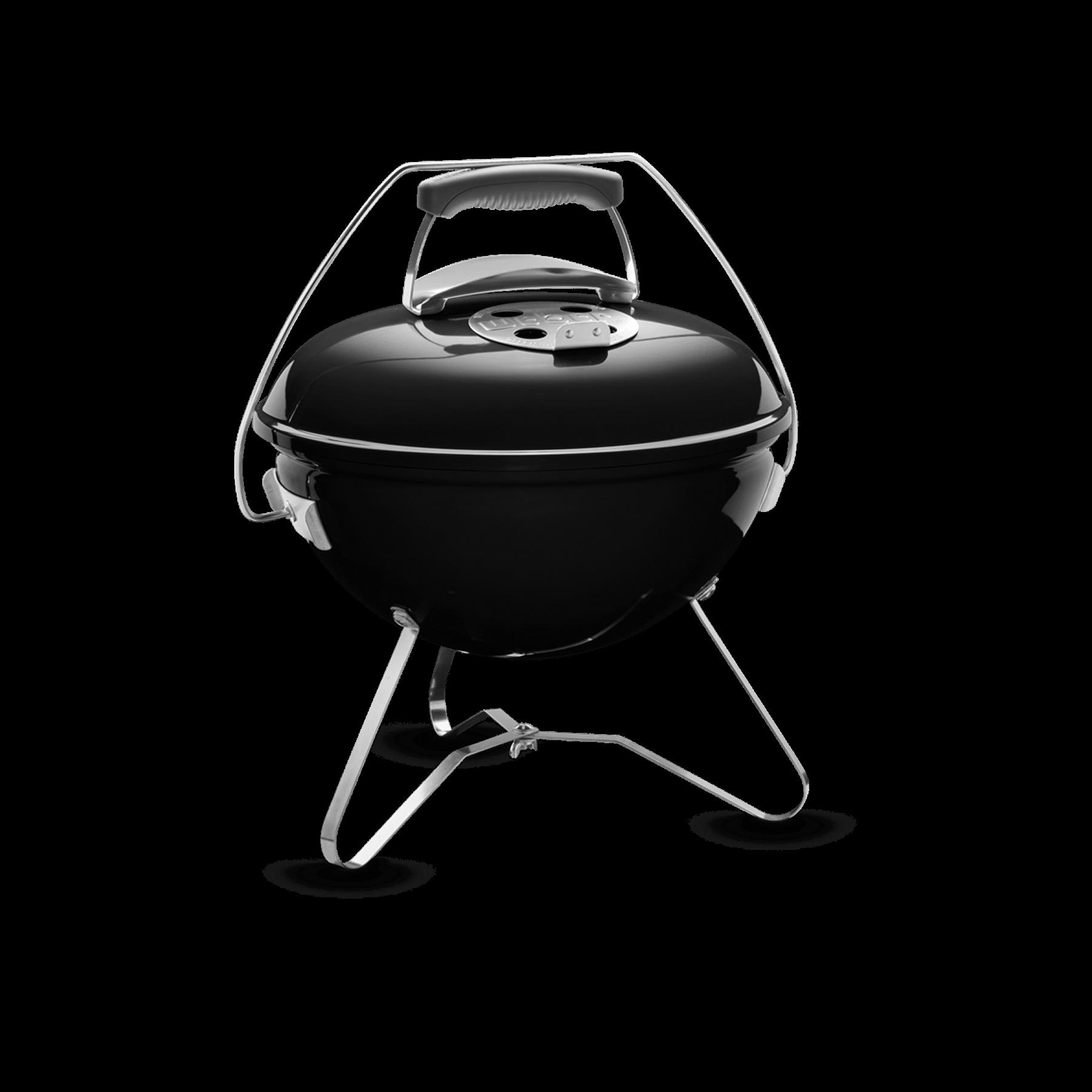 SMOKEY JOE Premium 炭烤炉 37cm