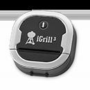 """iGrill"""