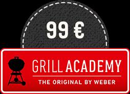 iGrill3 gratis
