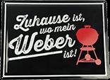 """Weber"