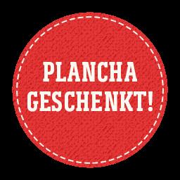 Bis 05.05.2019 beim Kauf ausgewählter Weber Grills passende Plancha geschenkt bekommen