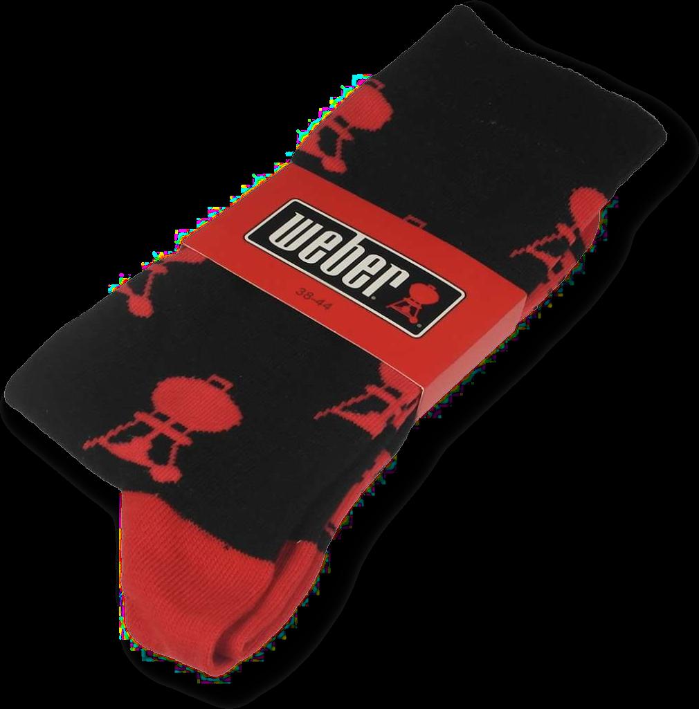 Weber sokker