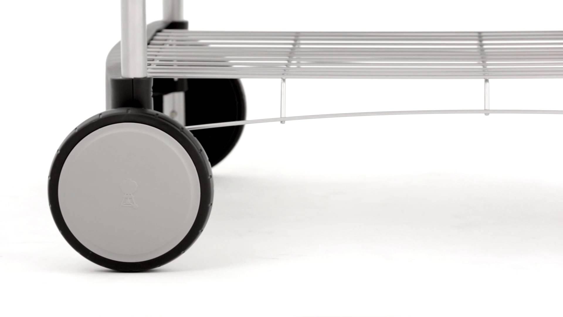 master touch gbs de. Black Bedroom Furniture Sets. Home Design Ideas