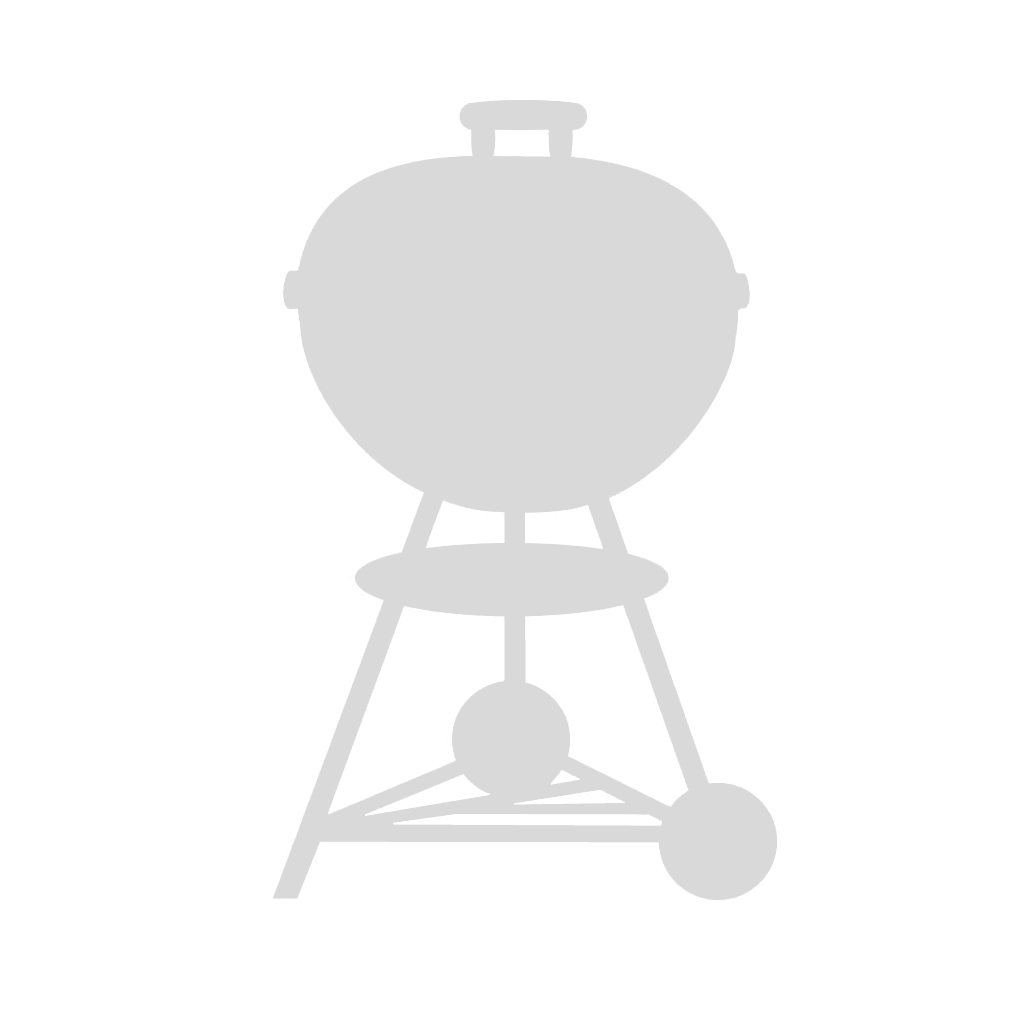 Taller de Asado - Básico Vol. 1