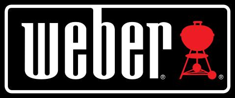 Weber Home